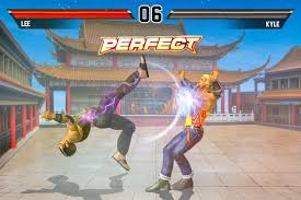 best fighting for android kung fu fighting best fighting android apps on