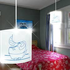 chambre des notaires plainte suspension chambre d enfant alacphant balises a accrocher enfant