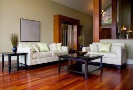 minimalist living room decor 1 tjihome living room living room small condo design modern home interior
