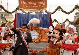 thanksgiving day vacation ideas jpg