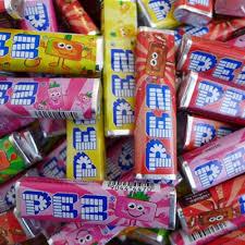 where to buy pez candy malaco mini pez candy pcs in bulk made in austria