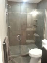 Glass Shower Doors Michigan Glass Company Of South Lyon Mi Shower Doors And Enclosures