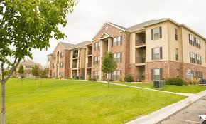 stonebridge luxury apartment homes west manhattan ks apartments for rent highland ridge apartments