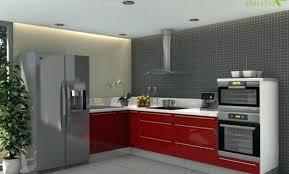 montage cuisine brico depot colonne cuisine brico depot cuisine cuisine cm four micro depot with