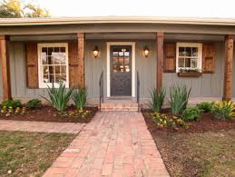 Can You Use Exterior Paint On Interior Walls Can You Paint Exterior Paint Over Interior Paint Part 42 How To