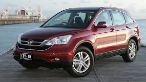 honda crv second price used honda cr v review 2007 2012 carsguide