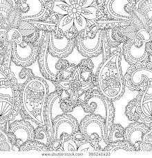 coloring pages henna art henna coloring pages coloring book henna design henna coloring pages