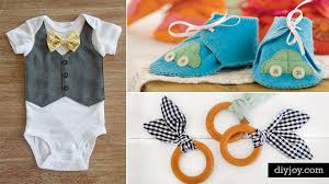 baby shower gifts 42 fabulous diy baby shower gifts