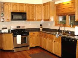kitchen floor cabinet u2013 sequimsewingcenter com