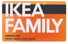 Ikea Malaysia by Malaysia Goat Xi Fa Cai From The Ikea Family Messrs S S Tieh