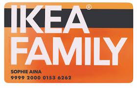 Ikea Malaysia Malaysia Goat Xi Fa Cai From The Ikea Family Messrs S S Tieh