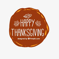 thanksgiving material happy thanksgiving material happy thanksgiving elements writing
