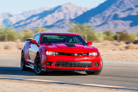 z camaro 2015 chevrolet camaro z 28 review term update 6
