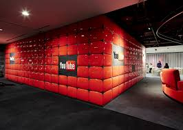 youtube offices youtube offices office snapshots