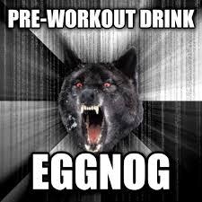 Insanity Workout Meme - livememe com insanity wolf