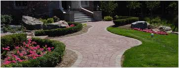 Landscaping Franklin Tn by Creative Stone Landscaping Design And Installation Creative Stone