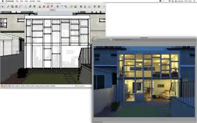 shaderlight for sketchup free download and software reviews
