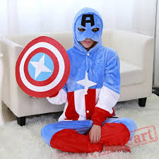 onesie costume u0026 pajamas halloween costumes