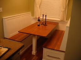 mc dermid kitchen nook your friendly neighbourhood contractor
