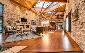 las vegas luxury homes by shapiro u0026 sher group