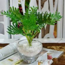 popular artificial trees cheap buy cheap artificial trees cheap
