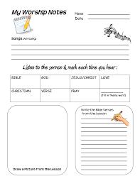 bible sermon outline on thanksgiving kids worship notes 2012 pdf google drive ministry ideas