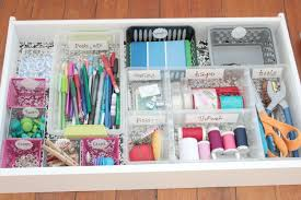 Organizing Desk Drawers Secret Friday Office Desk Drawers View From The