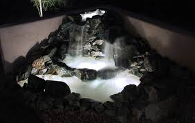 best submersible pond lights attractive submersible pond lights ideas house exterior and interior