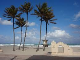 Walk In The Park Beach House Lyrics - 10 best hollywood beach rentals vacation rentals with photos