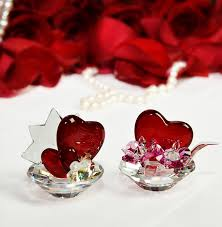 heart gifts s day gifts and s day gift ideas