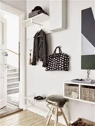 id pour refaire sa chambre idee pour refaire sa chambre home design ideas 360