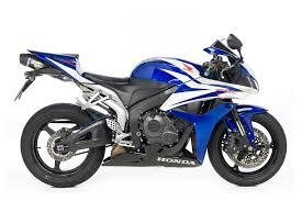 2012 Honda Cbr600rr Leovince Lv One Evo Ii Slip On Exhaust Honda Cbr600rr 2007 2012