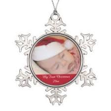 customize the personalized ornaments with any designs as you like