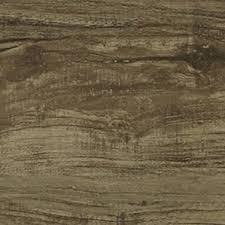 scraped vinyl flooring you ll wayfair