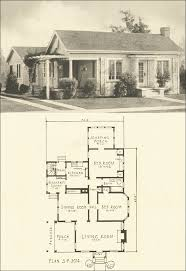 Small Family House Plans 340 Best Architecture Antique Home Plans Images On Pinterest