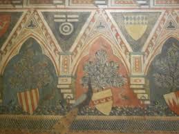 la chambre nuptiale dans la chambre nuptiale picture of museo di palazzo davanzati