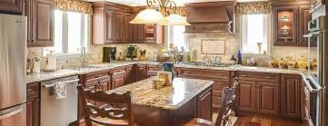 Kitchen Cabinets New York Kitchen Cabinets Poughkeepsie Ny 12603