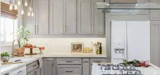 white kitchen cabinet hardware ideas 32 kitchen cabinet hardware ideas sebring design build