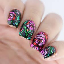 nail art with glitter nail polish choice image nail art designs