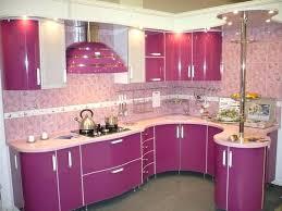 odd shaped kitchen sink odd shaped doors odd shaped windows odd