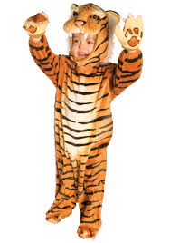 infant toddler tiger costume tiger costumes for kids