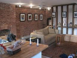 Small Basement Kitchen Ideas by Apartments Ideas For Small Basements Decorating Ideas For