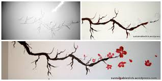 Diy Paintings For Home Decor Diy Wall Art Painting