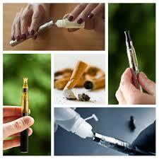 smoke shop e cigarettes u0026 juices hookah shop