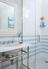 bathroom traditional tile bathroom fixtures wooden floor led