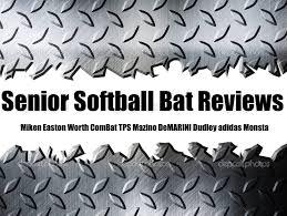 senior softball bat reviews senior softball bat reviews 26 photos sports league