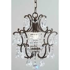 Chandeliers And Mirrors Online Ceiling Lights For Less Overstock Com