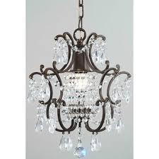 Ceiling Chandelier Ceiling Lights For Less Overstock Com