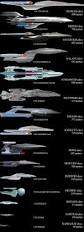 home plans u0026 design starship floorplans
