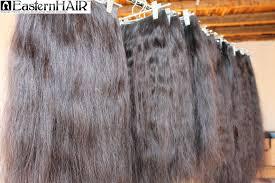 wholesale hair extensions c easternhair russian hair